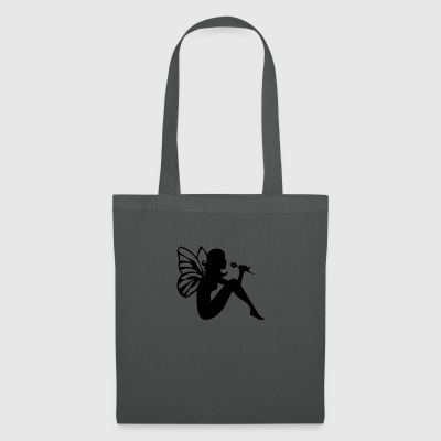 fairy - Tote Bag