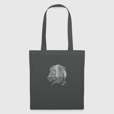 Lion-sign - Tote Bag