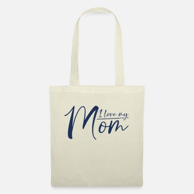Mother's Day Mother's Day Mother's Day Mother's Day Mother's Day - Tote Bag