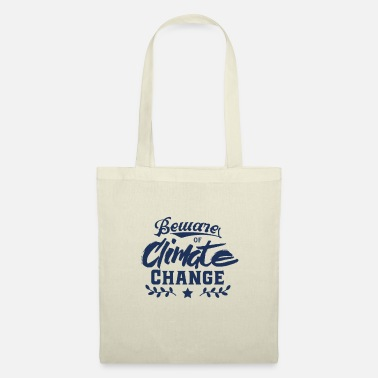 The Global Warming Global warming Global warming Global warming - Tote Bag