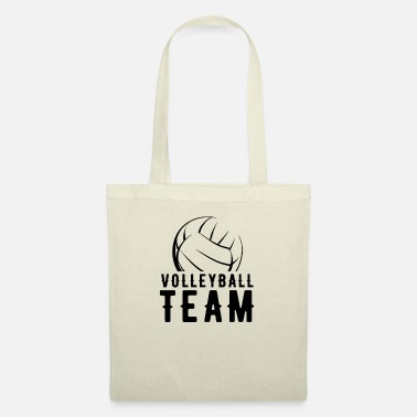 Team Spiller Vollyball Volleyball Volleyball Team - Mulepose
