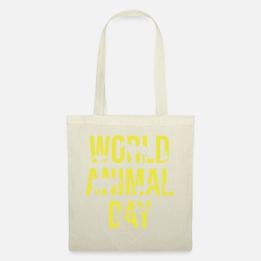 Animal Welfare animal welfare - Tote Bag