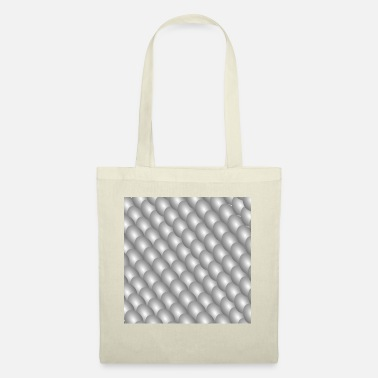 Post Modern Blobitecture ARCHITECTURE ARCHITECT DESIGN BLOBISM - Tote Bag