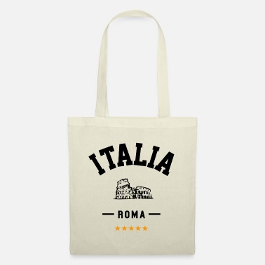 Rome for travelers - Tote Bag