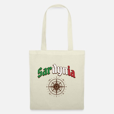Sardinia for travelers - Tote Bag