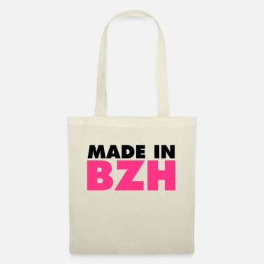 Made in bzh - Kangaskassi