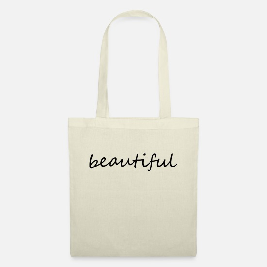 Love Bags & Backpacks - beautiful - Tote Bag nature
