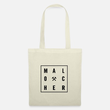 Grafter grafter - Tote Bag