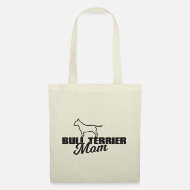 Beställ Kamphund Väskor & ryggsäckar online | Spreadshirt