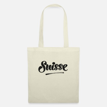 Swiss German Grüezi Switzerland Swiss Swiss German Switzerland - Tote Bag