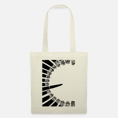Match matches - Tote Bag