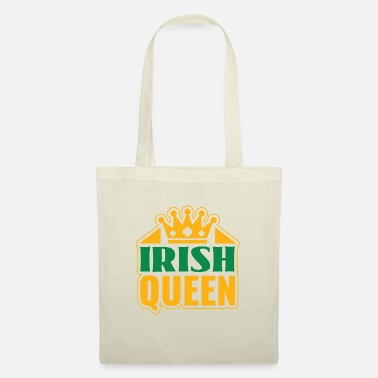 Pedir Línea Bolsas Y MochilasSpreadshirt Irlandesa En Música Nmw8vn0