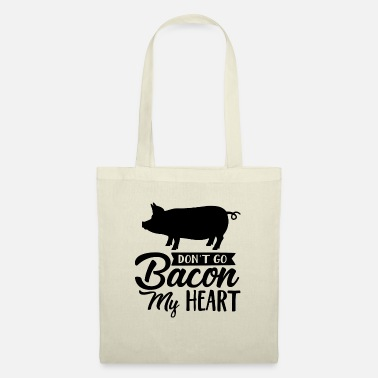Food Funny Cooking Gifts kitchen Fan - Tote Bag