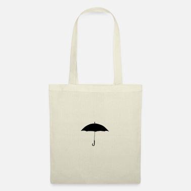 Umbrellas Umbrella umbrella - Tote Bag