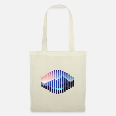 Digital Art Digital art - Tote Bag