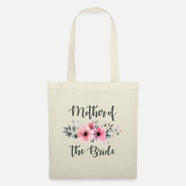 Hen Night Mother of the Bride. Gifts for Hen Party. Hen Do - Tote Bag