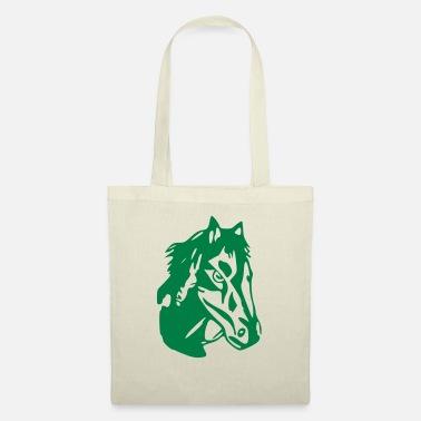 Beställ Hästar-Väskor   ryggsäckar online  a1952afb0a7ac