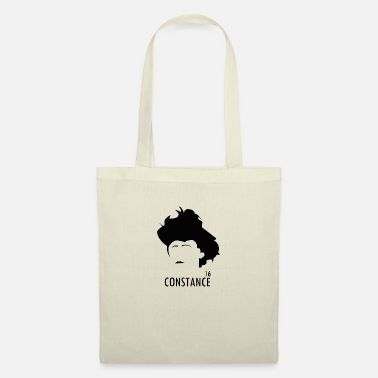 Suffragette Countess Markievicz Easter 1916 - Tote Bag