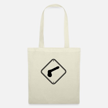 Sexy Girl sex toys note dildo penis shield area zon - Tote Bag