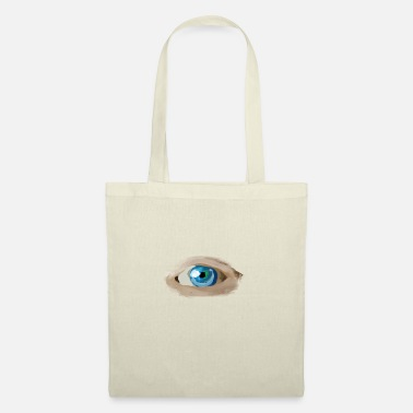 Standard I see you - Tote Bag