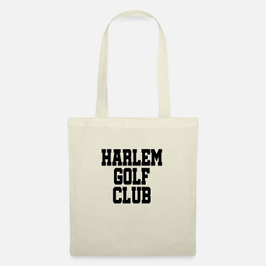 Brooklyn Harlem Golf Club - NYC - New York - Manhattan - Yhdysvallat - Kangaskassi