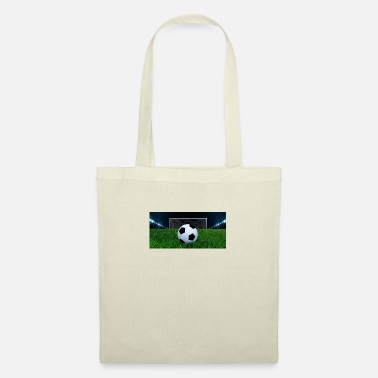 Ball ball - Tote Bag
