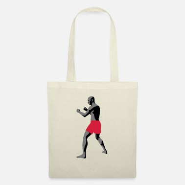Humor sport club - Tote Bag