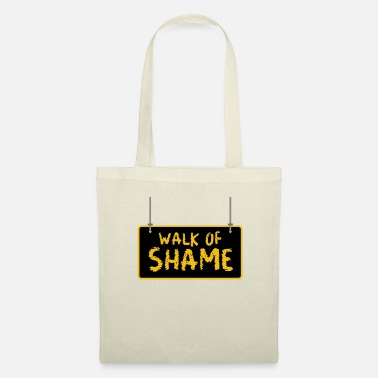 Jack Underwear Halloween Sexy Walk Of Shame Party Joke Gifts - Tote Bag