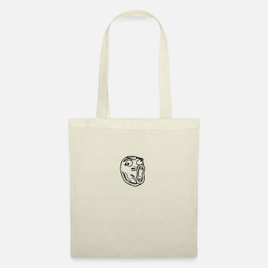 Lol lol lol png - Tote Bag