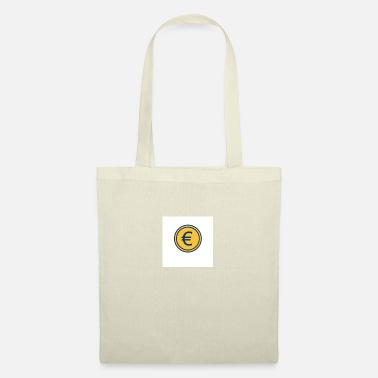 Currency currency - Tote Bag