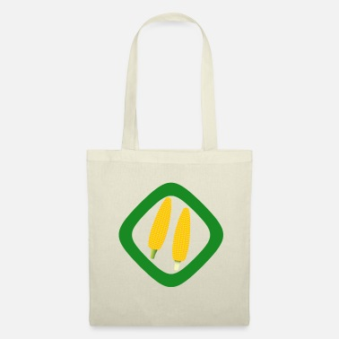 Collections collection but - Tote Bag