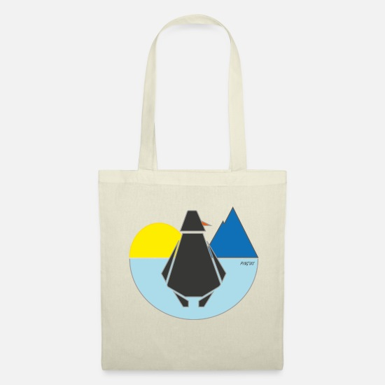 Nature Bags & Backpacks - ping us - Tote Bag nature