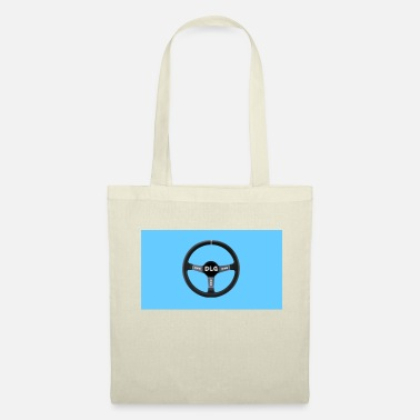 Community Néerlandais Gaming Lance Communnity - Tote Bag
