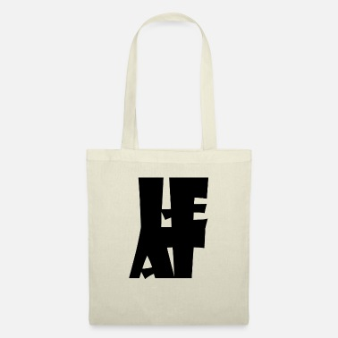 Heat Heat heat - Tote Bag