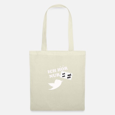Sarcasm I only stop - Tote Bag