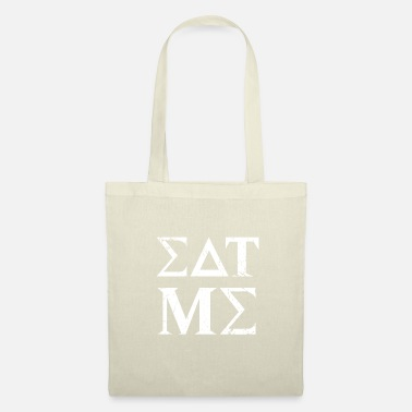 Shop Greek Letters Accessories online | Spreadshirt