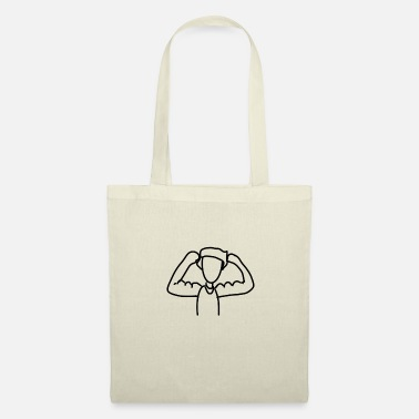 Strong Man strong man - Tote Bag