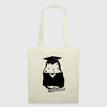 High School Graduate certificate college graduation school high school graduation - Tote Bag