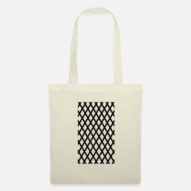 Hipster Hipster hipster - Tote Bag