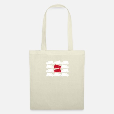 Superbike Japanese superbikes - Tote Bag
