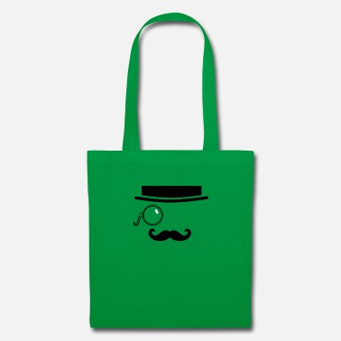Lord - Tote Bag