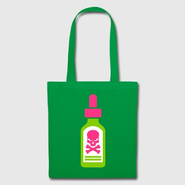 Poison - Tote Bag