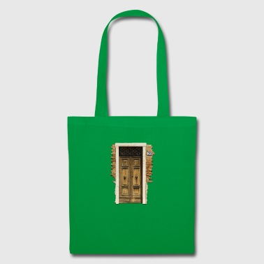 Date of birth 20 years - Tote Bag