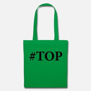 Toppen TOP - Mulepose