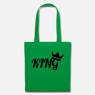 King King | king - Tote Bag