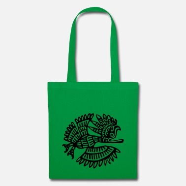 Inca Bird Inca - Tote Bag