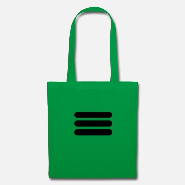 Band bandes - Tote Bag