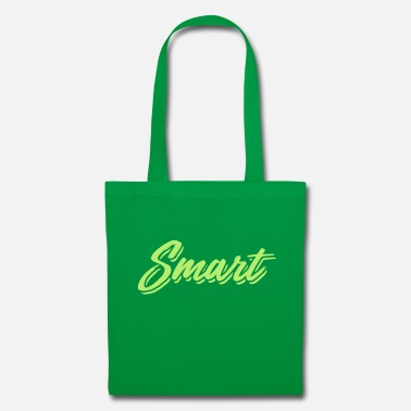Intelligent intelligent - Tote Bag
