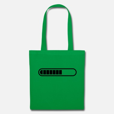 Load loading - Tote Bag