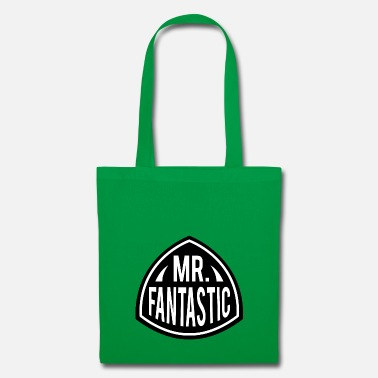 Fantastique M. FANTASTIQUE - Tote Bag